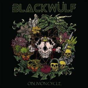 blackwulf-300x300