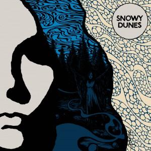 snowydunes